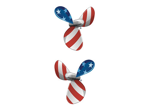 USA Propellers
