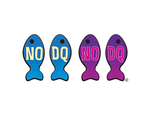 No DQ Vert