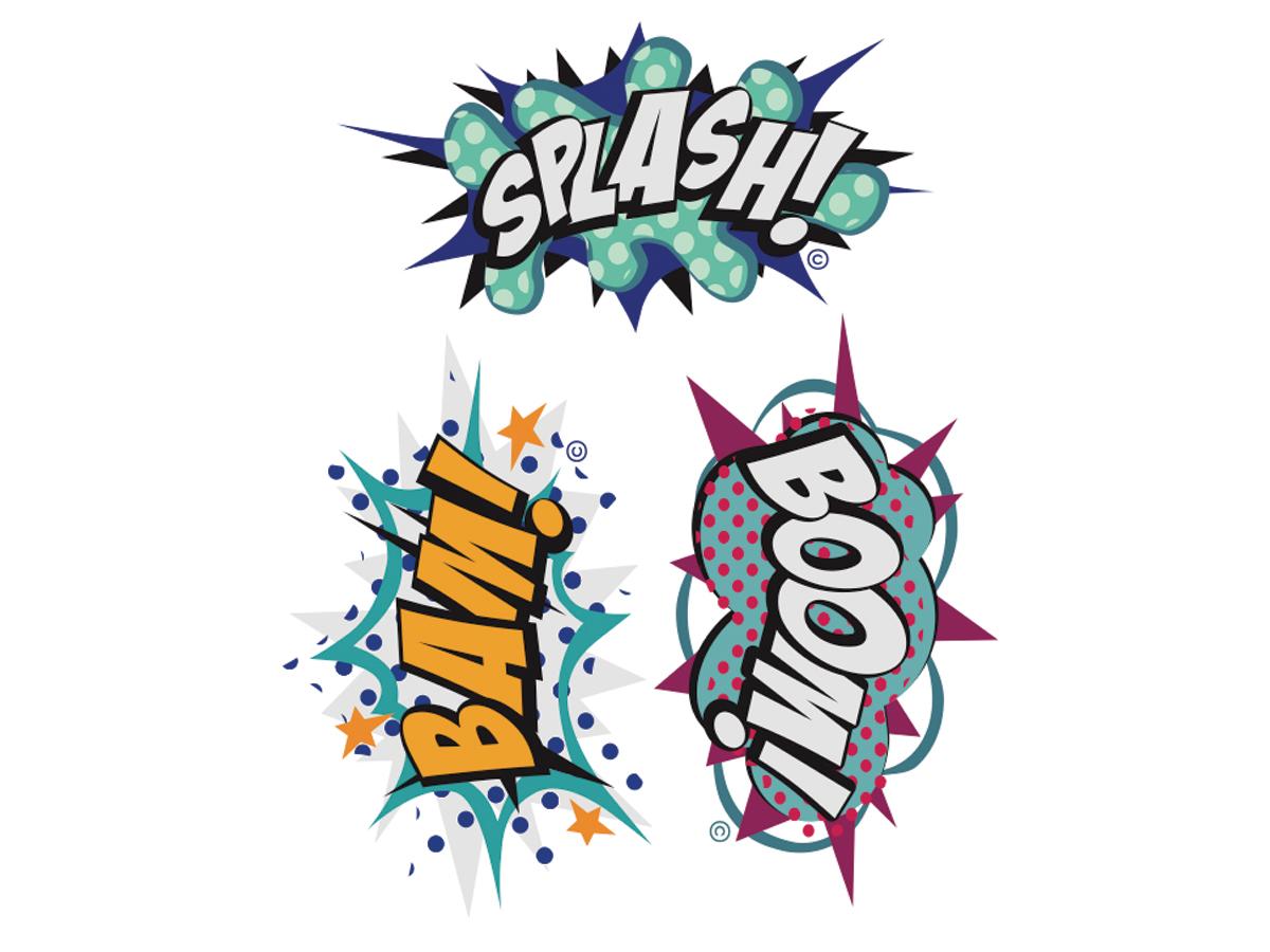splash-bam-boom