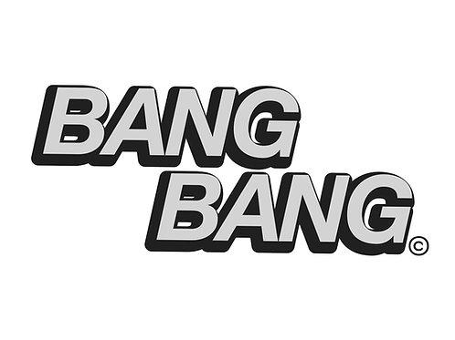 BangSilver