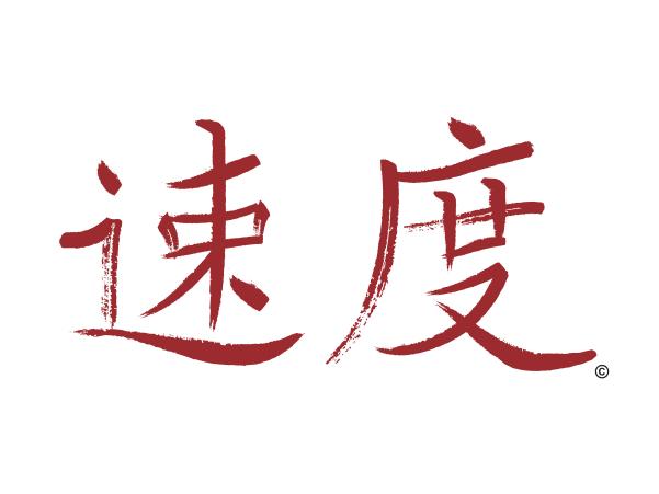 chineseSpeed_3x4