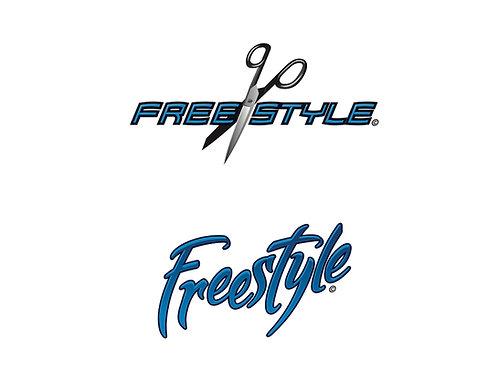 Freestyle Strokes