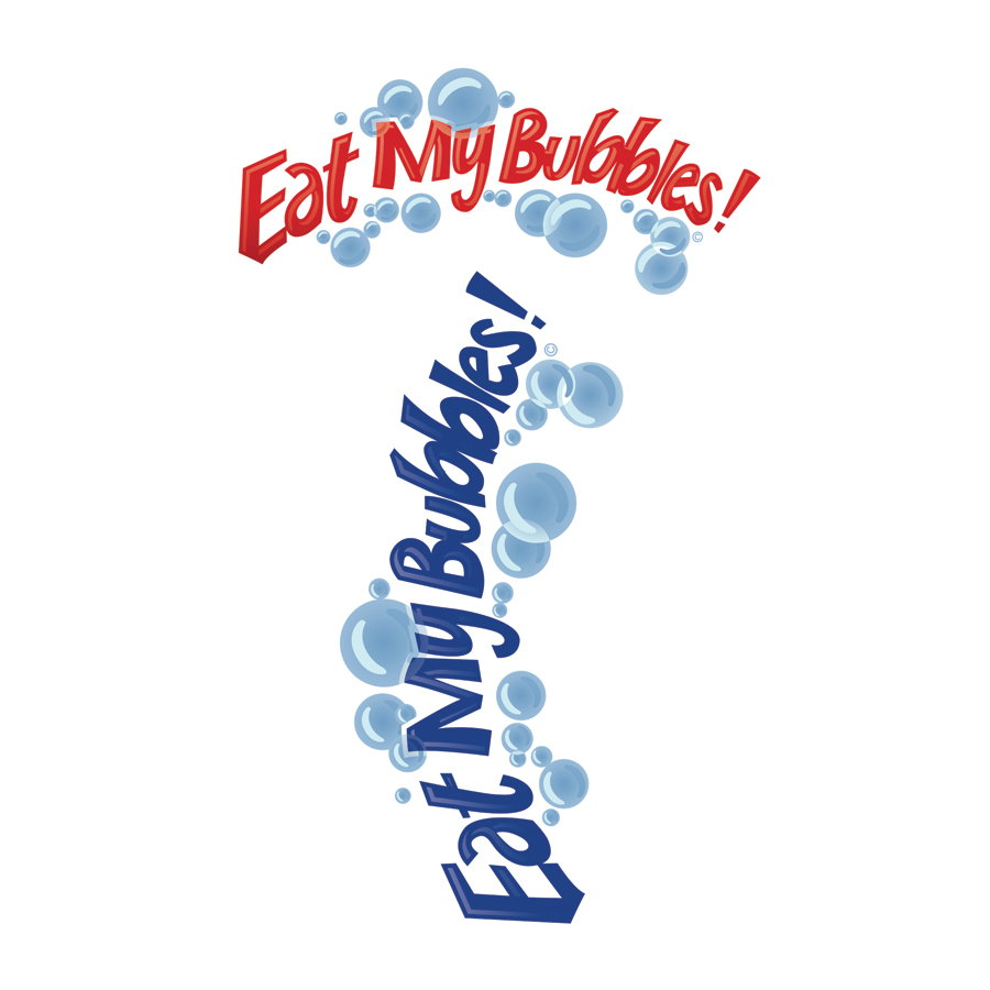 eat-my-bubbles_4x6
