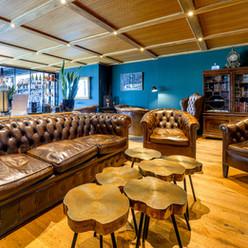 224822_23-Cigar-Lounge-33-09-2021_6016x4011.jpg