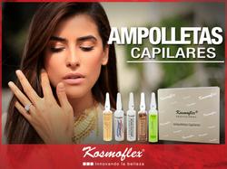 PRODUCTOS-CON-MODELO-Shampoo-y-acondicionador--copia 5