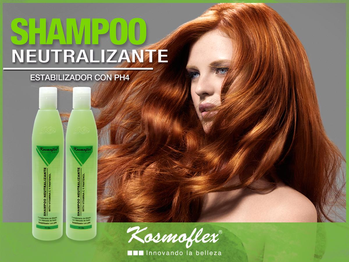 PRODUCTOS-CON-MODELO-Shampoo-y-acondicionador--copia 6