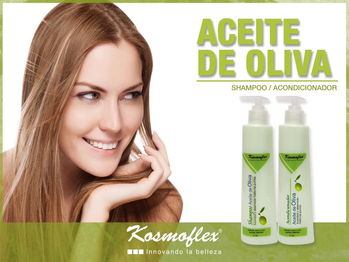 PRODUCTOS-CON-MODELO-Shampoo-y-acondicionador- 5