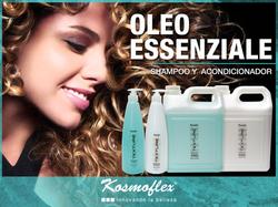 PRODUCTOS-CON-MODELO-Shampoo-y-acondicionador- 2