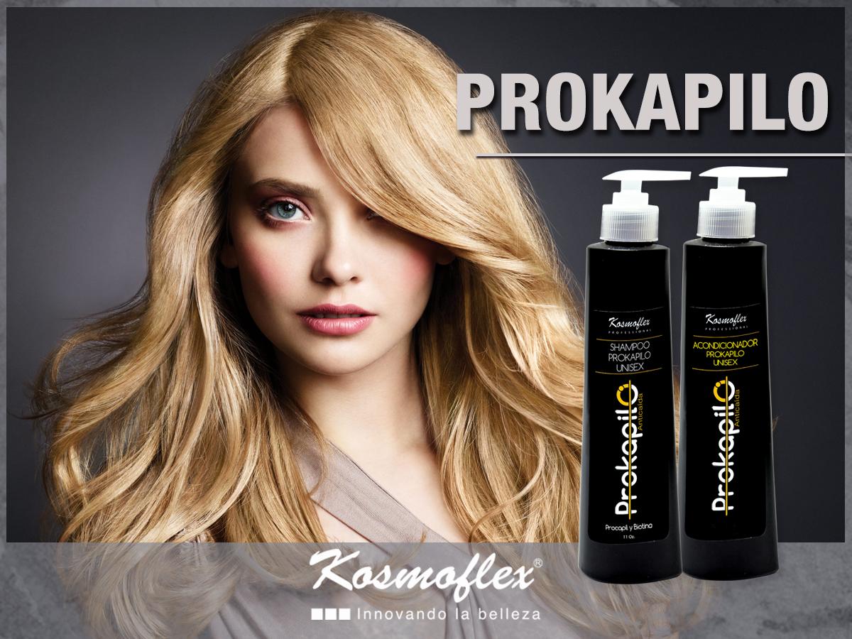 PRODUCTOS-CON-MODELO-Shampoo-y-acondicionador--copia 21