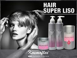 PRODUCTOS-CON-MODELO-Shampoo-y-acondicionador--copia 13