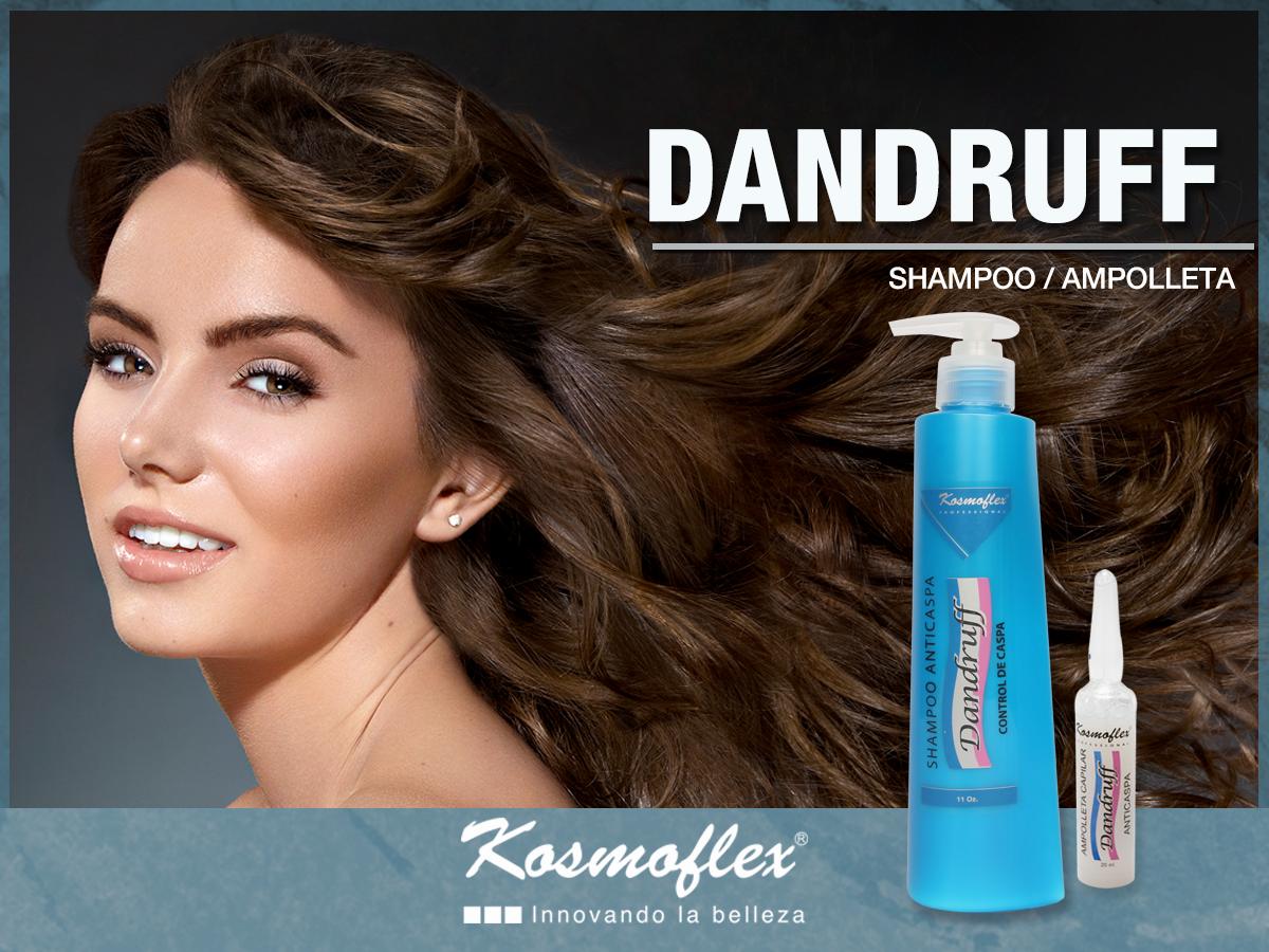 PRODUCTOS-CON-MODELO-Shampoo-y-acondicionador--copia 19