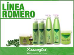 PRODUCTOS-CON-MODELO-Shampoo-y-acondicionador--copia 17