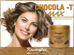 PRODUCTOS-CON-MODELO-Shampoo-y-acondicionador- 7