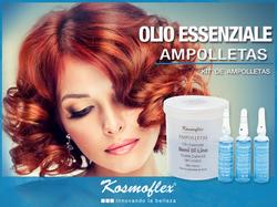 PRODUCTOS-CON-MODELO-Shampoo-y-acondicionador--copia 3