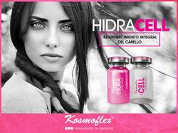 Hidracel