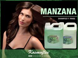 PRODUCTOS-CON-MODELO-Shampoo-y-acondicionador-