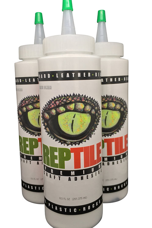 Special Introductory Offer of REPTILE Premium Craft Adhesive