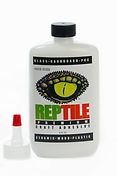 Reptile Premium All Prpose Liquid Craft Glue