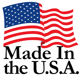 Reptile Premium Adhesive is Made in the USA!