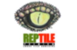 Reptile Premium Adhesive