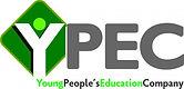 YPEC MASTER BRAND.jpg