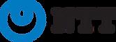 1200px-NTT_company_logo.svg.png