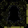 snapchat-web.png