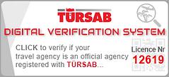 tursab-dvs-12619.png
