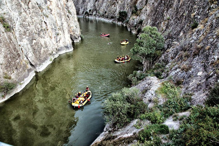 Interested in a rafting trip?
