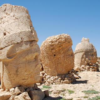 10 Day Mesopotamia Tour