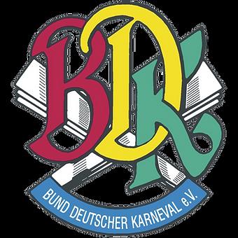 Logo_BDK.png