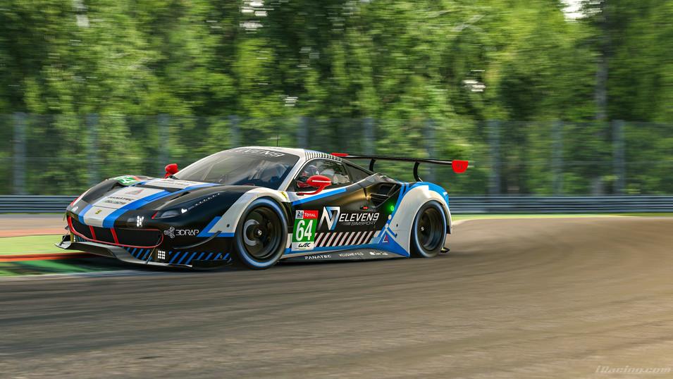 Monza Full-Joseph B. Griffin-15.jpg