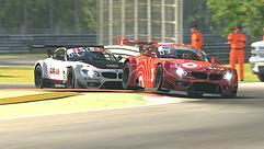 Monza Full-Gavin Cone-1.png
