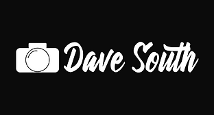 Dave South.png