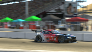 Sonoma-Michael Dolling-0.png