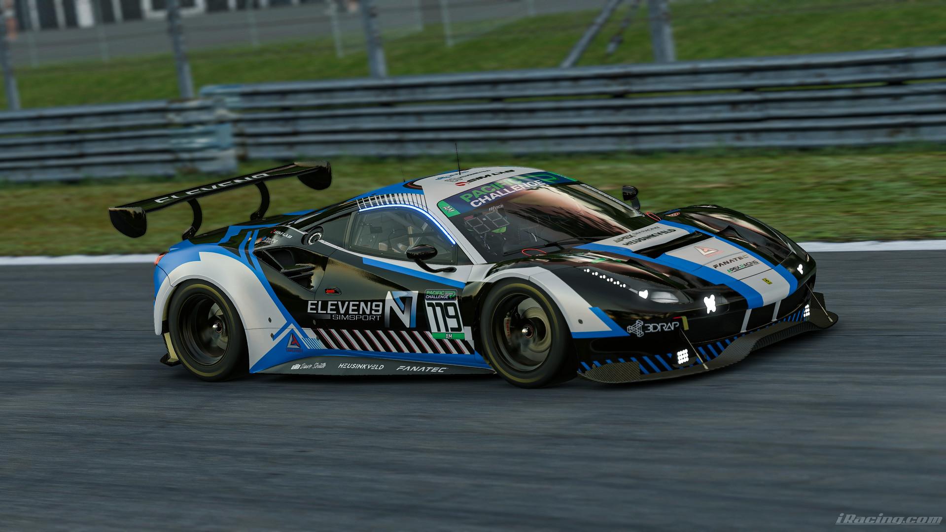 Monza Full-Joseph B. Griffin-22.jpg