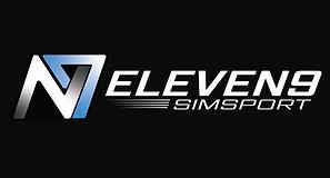 logo w bg name.png