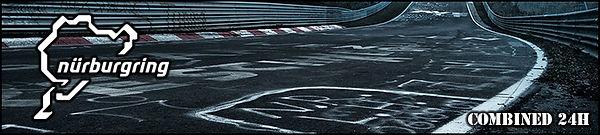 nurburgring_combined24h.jpg