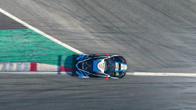 GP No Chicane-Sven Hartmann2-1.png