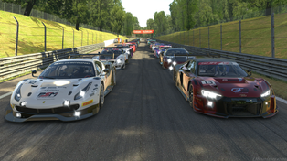 Monza Full-Pace Car-3.png