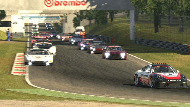 Monza Full-Pace Car-1.png