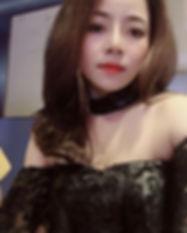 WeChat Image_20200327024359.jpg