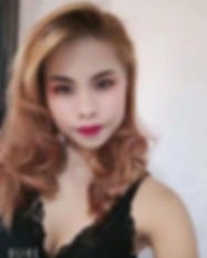 WeChat Image_20200203193713.jpg