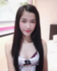WeChat Image_20200203193708.jpg