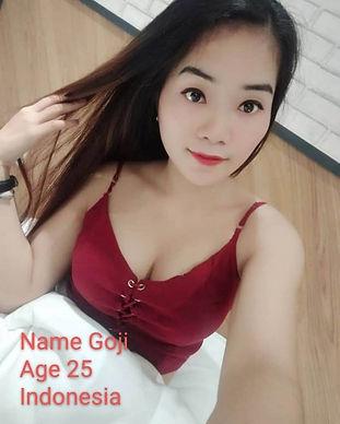 86042136.jpg