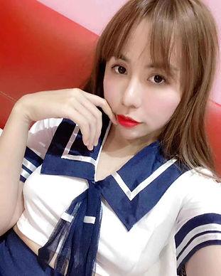 WeChat Image_20200118013811.jpg