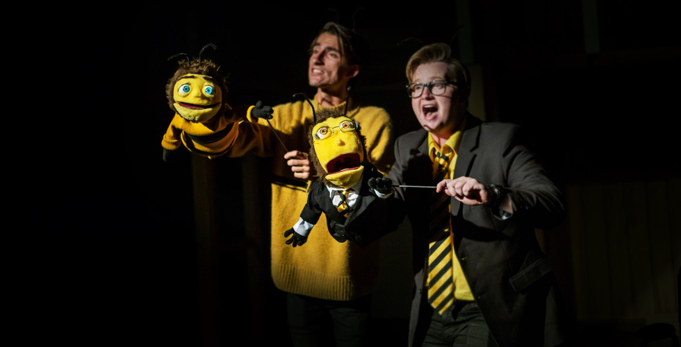 bee puppets_edited.jpg