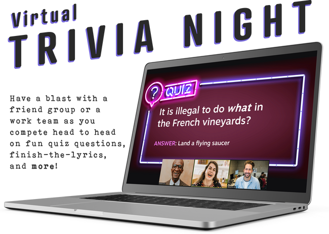 virtual_trivia.png