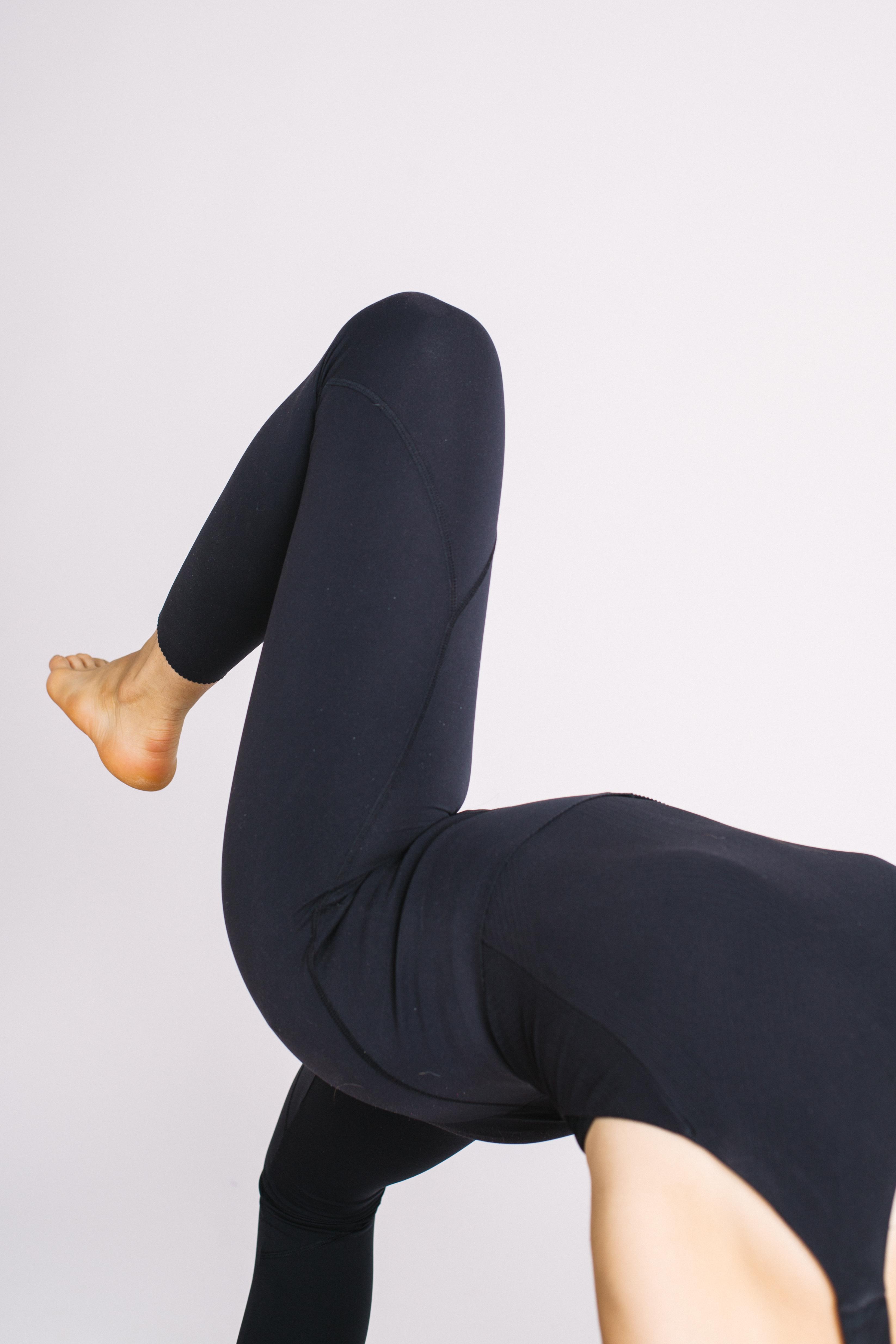 Taller Mandala Vinyasa
