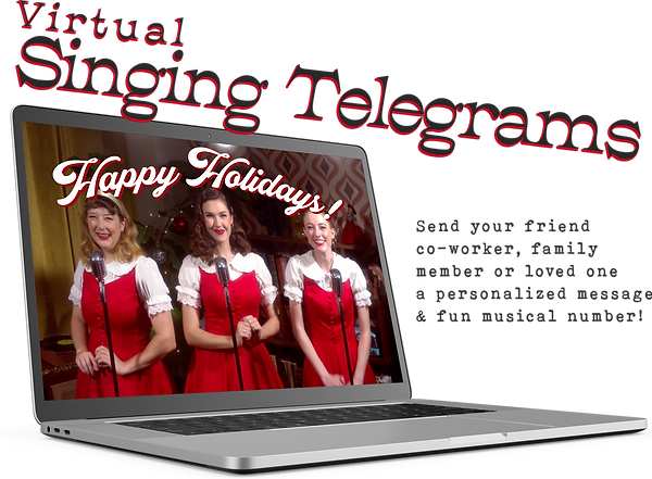virtual_telegrams_flipped.png
